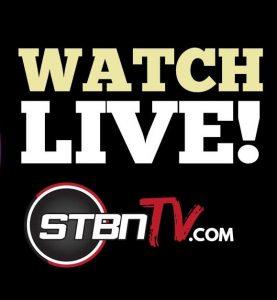 STBNTV Logo1